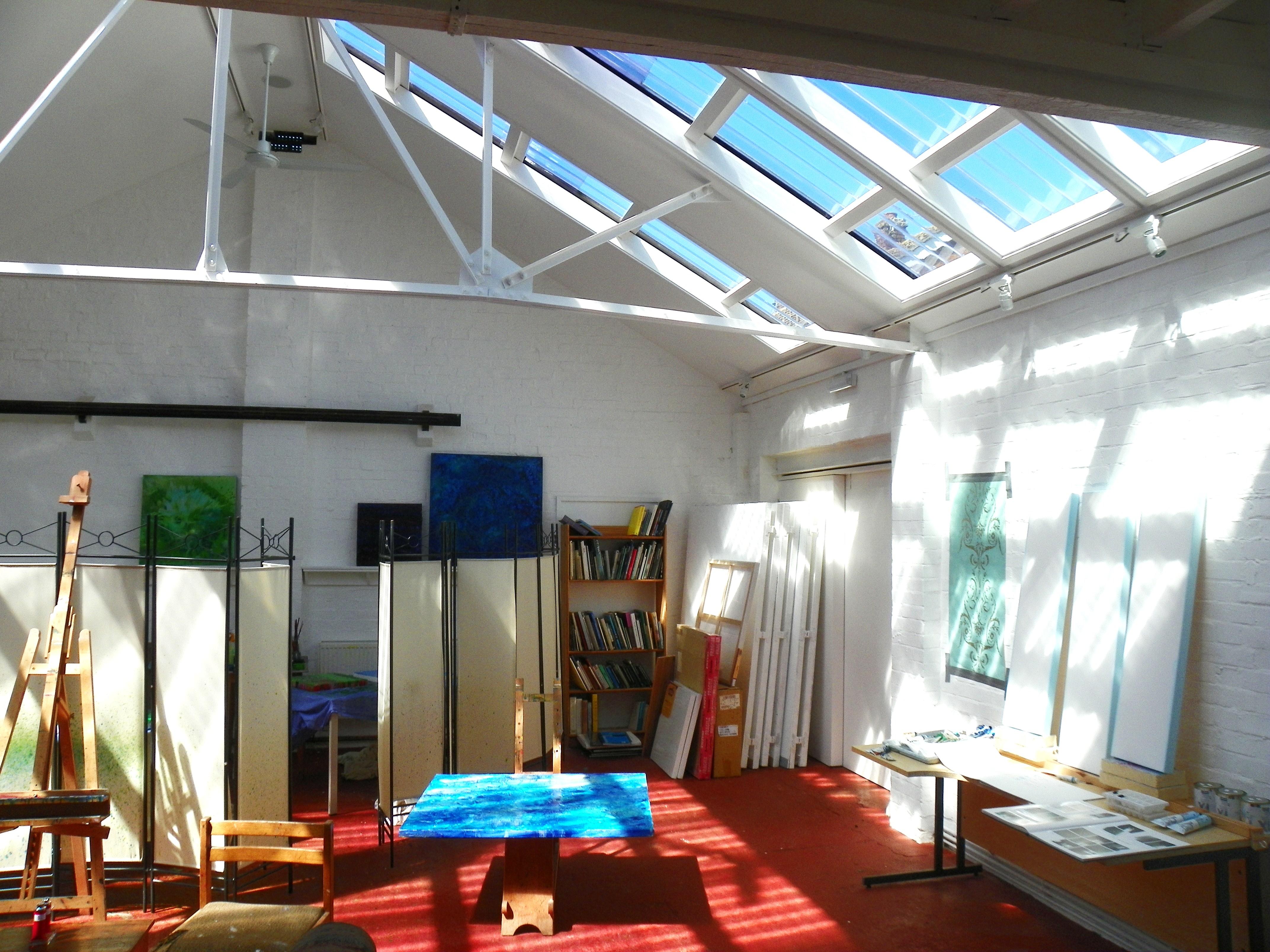 Pdf garage drawings uk plans diy free build wooden bench for Building garage plans free uk