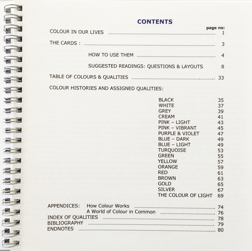 the-colour-potential-handbook-contents-page-francesca-howard
