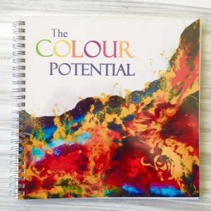 the-colour-potential-handbook-front-cover-francesca-howard