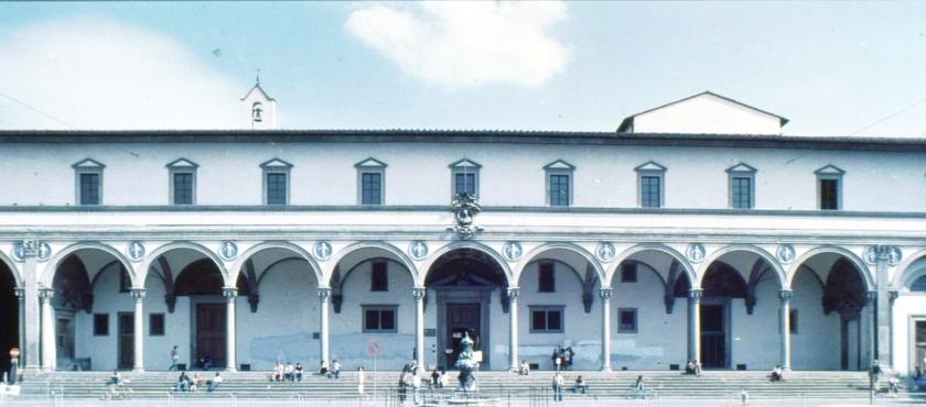 05_brunelleschi__portico_ospedale_degli_innocenti__1420__florence1360449490543
