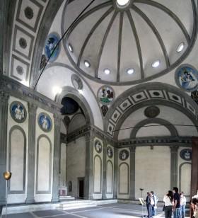 Pazzi_Chapel_Florence_Apr_2008