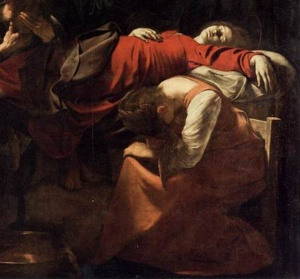 Caravage-mort-del-a-Vierge-mad