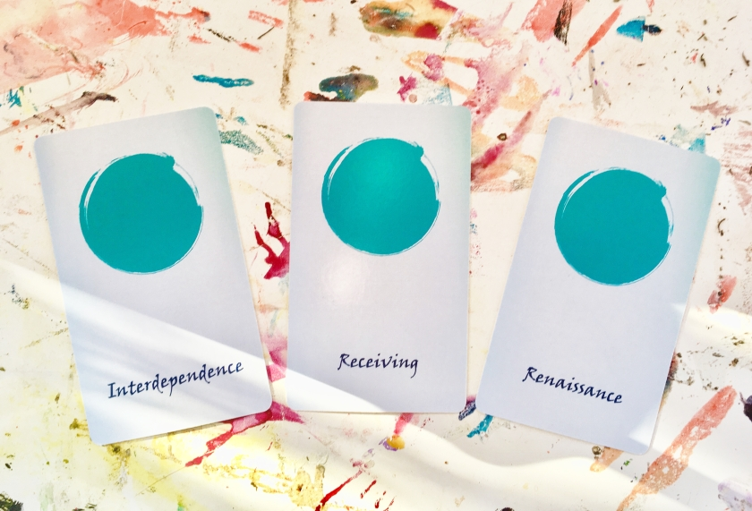 the-colour-potential-turquoise-cards